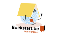 Boekstart-week
