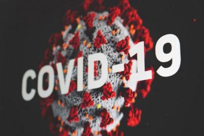 Omwille van de maatregelen omtrent het coranavirus is onze dienstverlening aangepast.