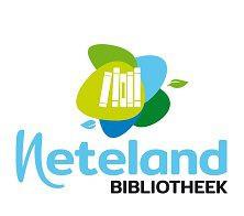 Neteland logo