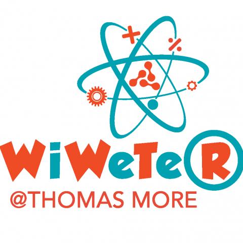 Wiweter logo